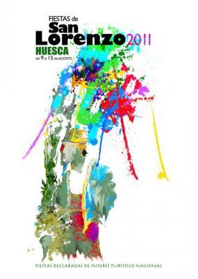 20110813122727-cartel-san-lorenzo-huesca-2011.jpg