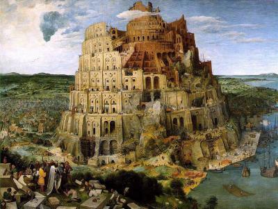 20110824151133-la-torre-de-babel.jpg