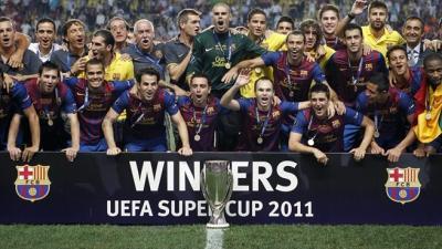 20110829053242-uefasupercup2011.jpg