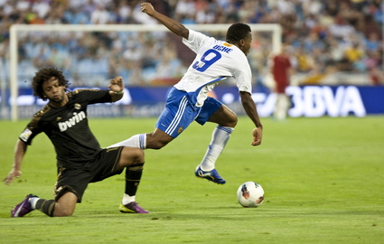 20110829053957-real-zaragoza-real-madrid.jpg