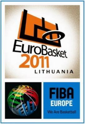 20110901165723-eurobasket-2011-logo.jpg