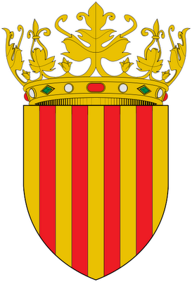 20110916091526-escudo-corona-de-aragon.png