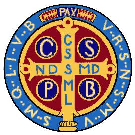 20111002002408-logotipo-orden-benedictina.png