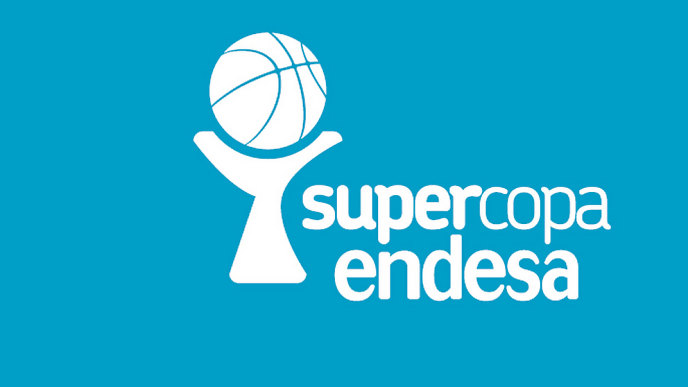 20111003072358-logo-supercopa.jpg