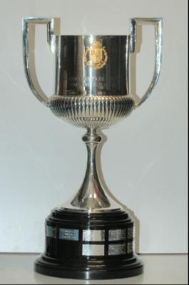 20111013153215-copa-del-rey.jpg