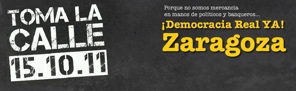 20111016162434-democracia-real-ya-zaragoza.jpg