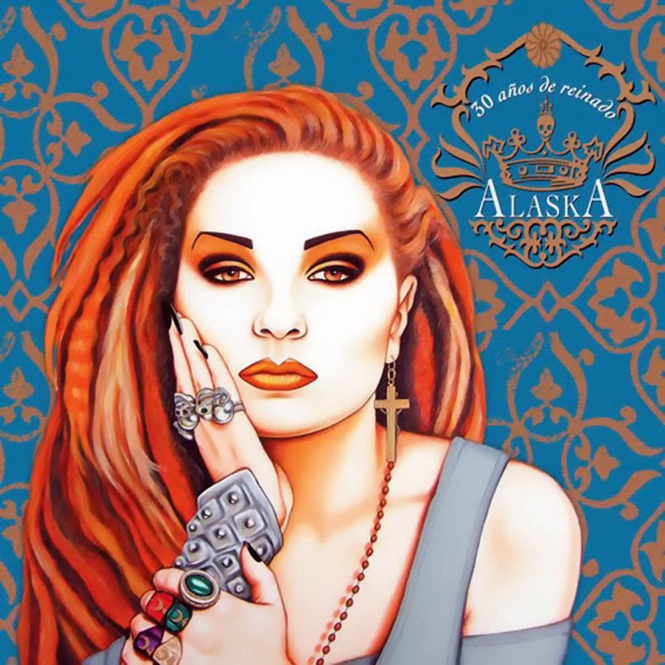 20111018073251-alaska-30-anos-de-reinado.jpg
