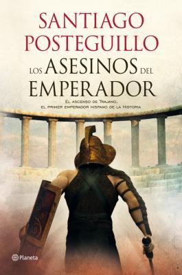 20111102153952-los-asesinos-del-emperador.jpg
