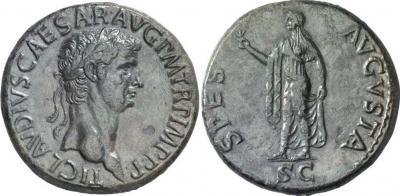 20111110073213-claudius-sestertius-spes.jpg