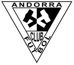 20111111080306-escudo-andorra-club-de-futbol.jpg