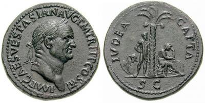 20111117072805-sestertius-vespasiano-iudaea-capta-ric-0424.jpg