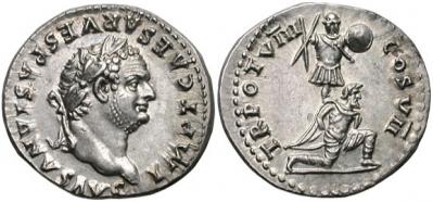20111117073306-titus-augustus-denarius.png