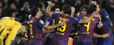 20111120194258-barcelona-real-zaragoza.jpg