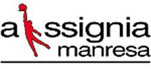 20111120195542-assignia-manresa.jpg