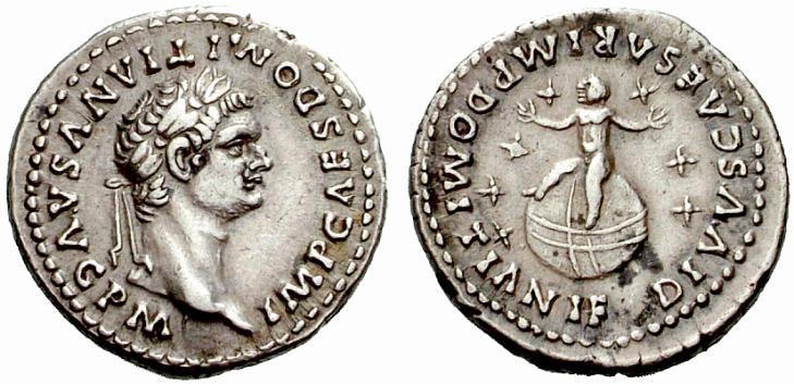 20111124071408-domitian-denarius-son.jpg