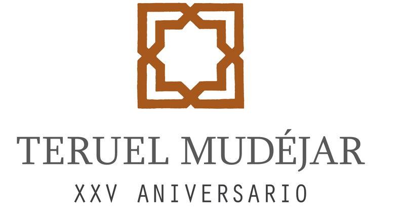 20111128155045-xxv-aniversario-teruel-mudejar.jpg
