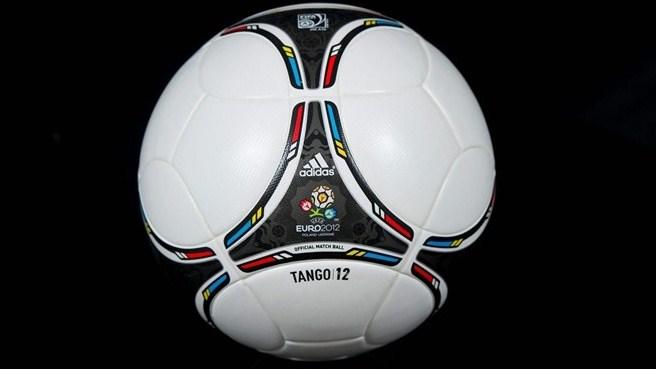 20111202190350-balon-euro-2012.jpg