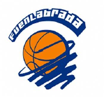 20111211230410-baloncesto-fuenlabrada.jpg