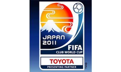20111214211748-logo-mundialito-de-clubes-2011.jpg