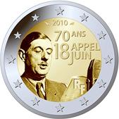 20111218085949-2010-francia.jpg