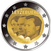 20111218091244-2011-luxemburgo.jpg