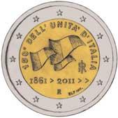 20111218091912-2011-italia.jpg