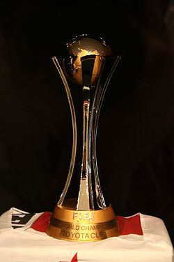 20111219070542-copa-mundial-de-clubes.jpg