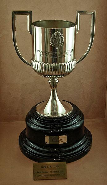 20111223120254-copa-del-rey-de-futbol.jpg
