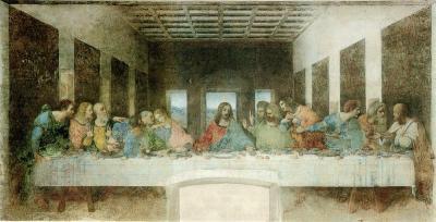 20111229101021-leonardo-da-vinci-1452-1519-la-ultima-cena-1495-1498-.jpg
