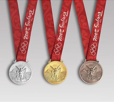 20120119153946-medallas-jjoo-2008.jpg