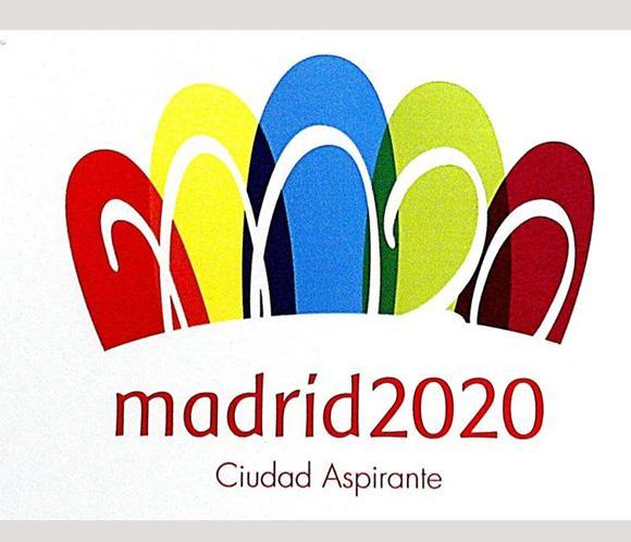 20120131154207-madrid2020-logo.jpg