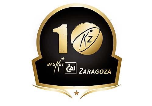 20120207154619-logo-10-aniversario-basket-zaragoza.jpg