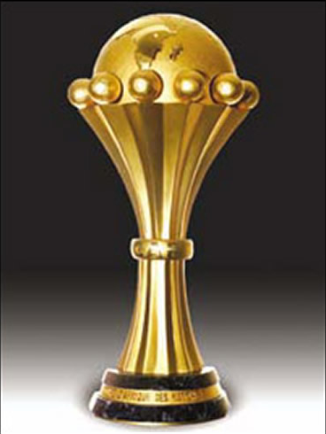 20120213072958-copa-africa.jpg
