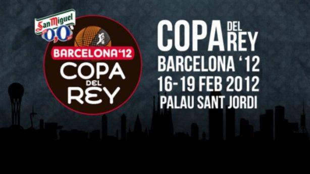 20120219200906-copa-rey-baloncesto-2012.jpg