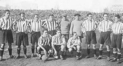20120219202414-athletic-club-1931.jpg