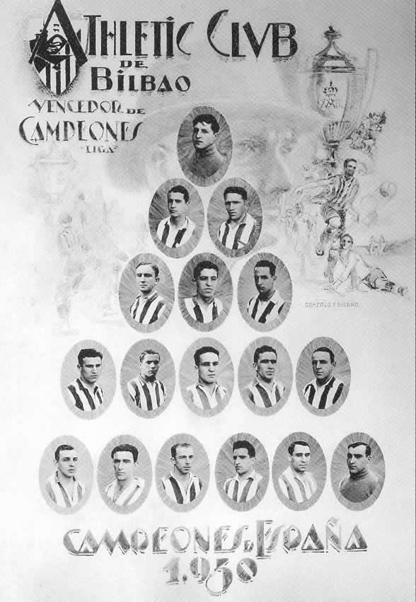 20120223152113-campeon-liga-1929-30.jpg