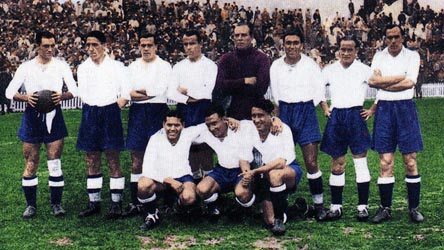 20120223152205-campeon-liga-1932-33.jpg