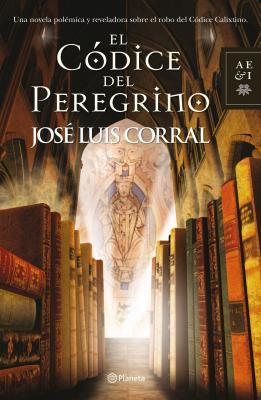 20120224182916-el-codice-del-peregrino.jpg