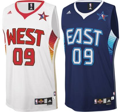 20120227153706-west-east.jpg