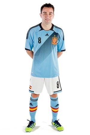 20120301072352-camiseta-zul-celeste.jpg