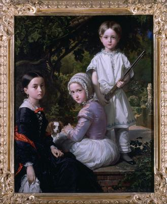 20120306154557-hijos-de-la-famia-madrazo.jpg