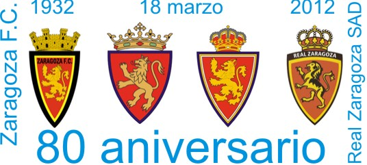 20120315154109-80-aniversario-real-zaragoza.jpg