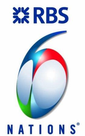 20120319071951-torneo-seis-naciones-de-rugby-2012.jpg