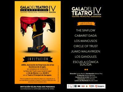 20120327072454-logo-gala-del-teatro-zaragoza-2012.jpg
