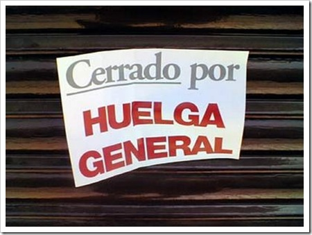 20120328071820-cerrado-por-huelga-general.jpg
