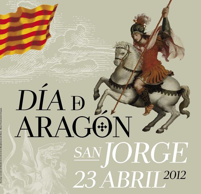 20120427075534-dia-de-aragon-2012.jpg