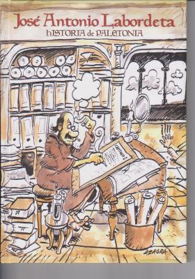 20120509075110-historia-de-paletonia.jpg