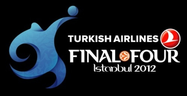 20120510135808-2012-final-four-istambul.jpg