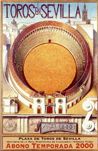 20120529202553-cartel-feria-sevilla-2000.jpg