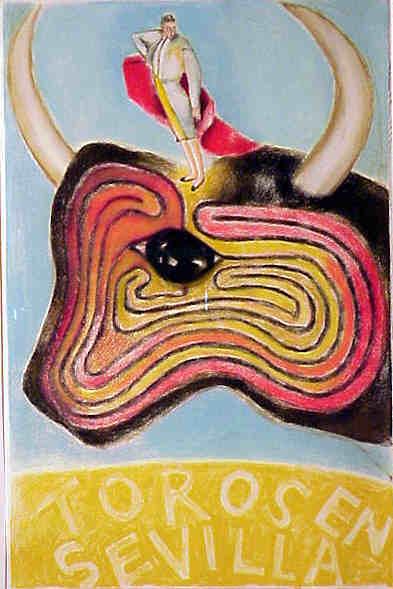 20120529202713-cartel-feria-sevilla-2004.jpg